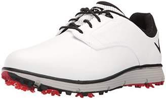 Callaway Men's La Jolla Golf Shoe