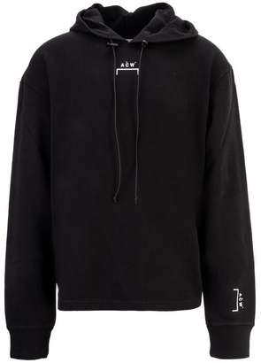 A-Cold-Wall* A Cold Wall Sweatshirt