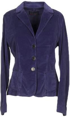 Jeans Les Copains Blazers