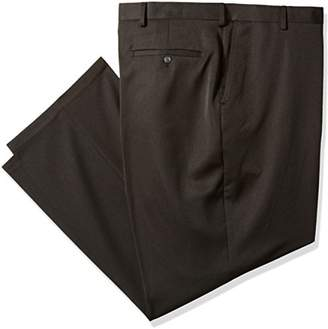 Haggar Men's Suit Pants Separate