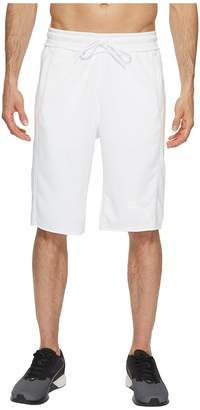 Puma 12 Sweat Bermuda Men's Shorts