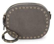 Vince Camuto Arela Leather Crossbody Bag