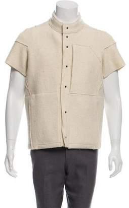 Acronym Merino Modular Liner Jacket w/ Tags