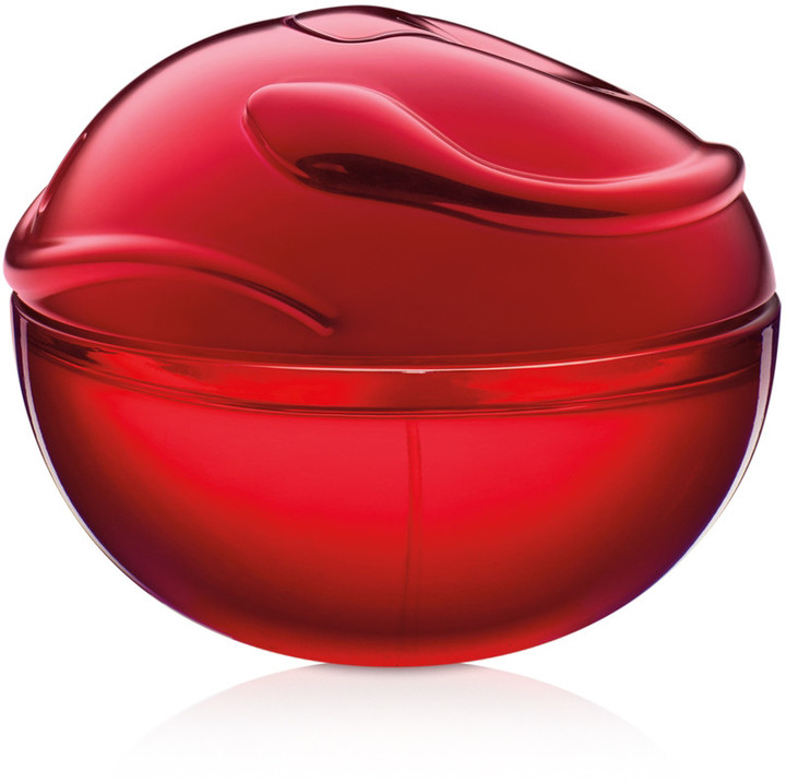 DKNY Dkny Be Tempted Eau de Parfum