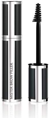 Givenchy Brow Studio Mister Brow Filler
