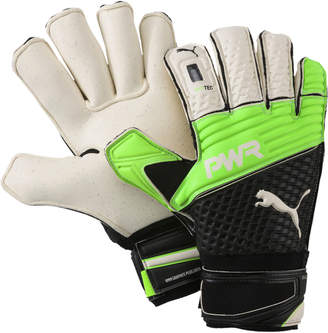 evoPOWER Protect 2.3 Goalkeeper Gloves