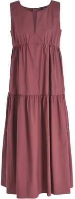 Odeeh Long dresses