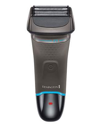 Remington F7 Ultimate Series Foil Shaver