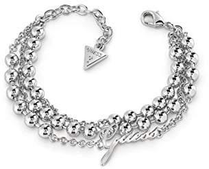 GUESS Women Link Bracelet UBB85088-S