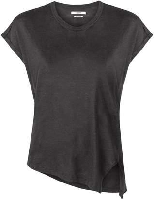 Etoile Isabel Marant Kella T-shirt
