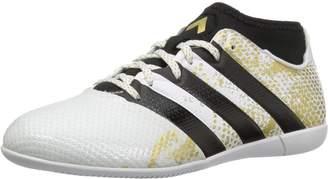 adidas Kids Ace 16.3 Primemesh Indoor Soccer Shoes