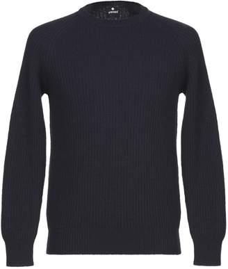 ANDREA FENZI Sweaters - Item 39977896VC
