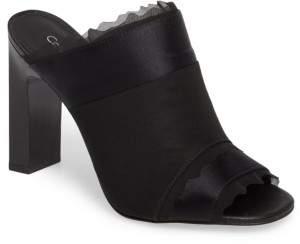 Women's Calvin Klein Marrese Slide Sandal