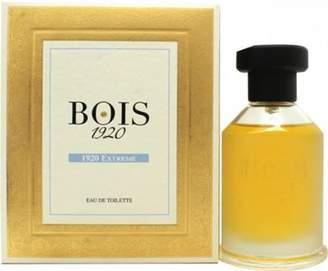 Bois 1920 1920 Extreme Eau De Toilette (Edt)