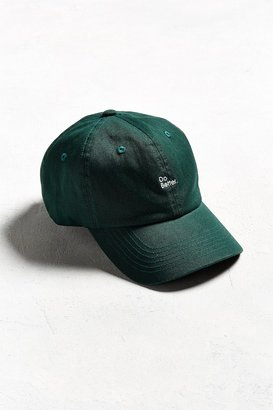 Urban Outfitters Do Better Baseball Hat $22 thestylecure.com