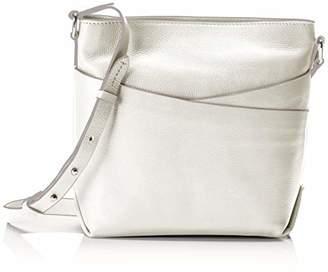 529402e218e Clarks Topsham Charm, Women's Cross-Body Bag