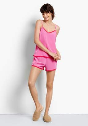 d294b9dca253a6 Camisole And Shorts Set - ShopStyle UK