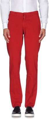 Maison Clochard Casual pants - Item 36918087DF
