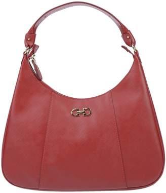 44d301381f6f Salvatore Ferragamo Animal Print Handbags - ShopStyle