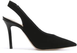 Daniel Womens > Shoes > Court Shoes