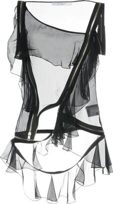 Givenchy Tops