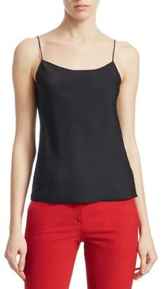 25cde254ff560 Theory Tank Tops For Women - ShopStyle UK