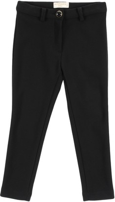 MonnaLisa CHIC Casual pants