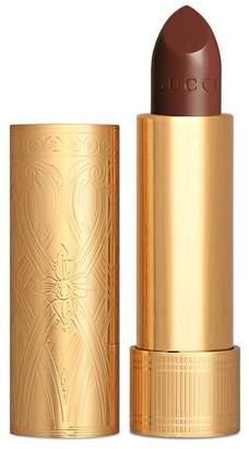Gucci 108 Cimarron Rouge a Levres Satin Lipstick