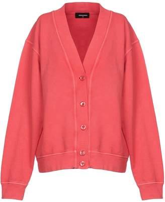 DSQUARED2 Sweatshirts - Item 12234694KJ