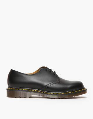 Dr. Martens Made in England 1461 3Eye Shoe