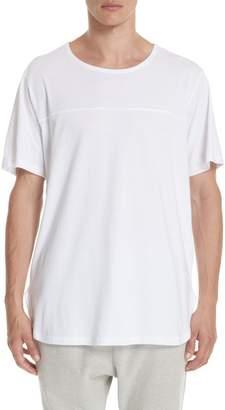 Stampd Core Scallop T-Shirt