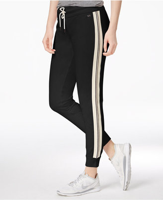 Tommy Hilfiger Sport Drawstring Sweatpants, A Macy's Exclusive $59 thestylecure.com