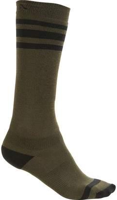 Flylow Irwin Sock