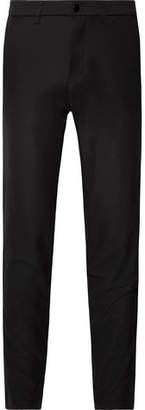 Lululemon Commission Slim-Fit Warpsteme Trousers