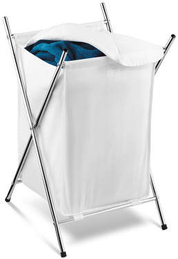 Honey-Can-Do Folding Laundry Hamper