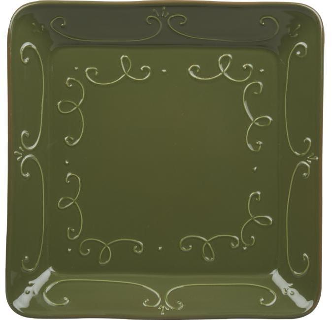 Rioja Platter