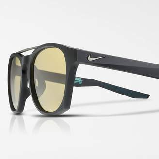 Nike SB Current Sunglasses