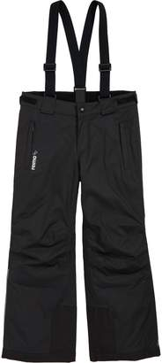 Reimatec(R) Takeoff Waterproof Insulated Snow Pants
