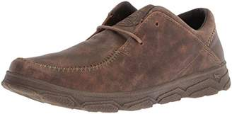 Irish Setter Men's Traveler 3806 Oxford Boot
