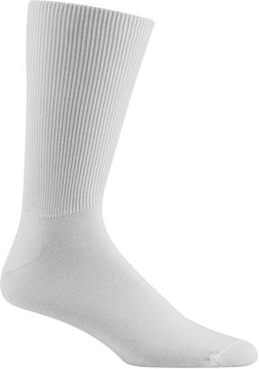 Wigwam Men's Diabetic Mid-Calf Socks
