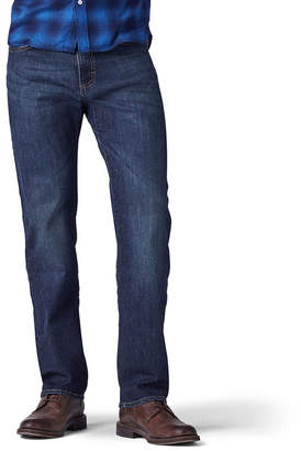 Lee Extreme Motion Relaxed Fit - Big