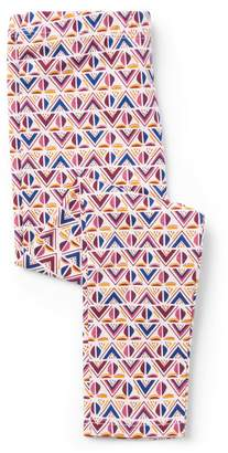 Crazy 8 Crazy8 Geo Leggings