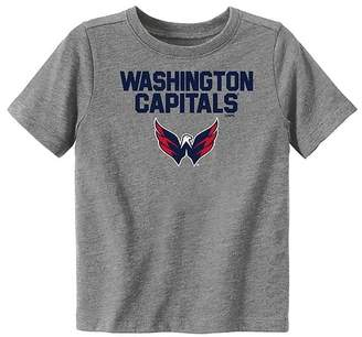 Old Navy NHL® Graphic Tee for Toddler Boys
