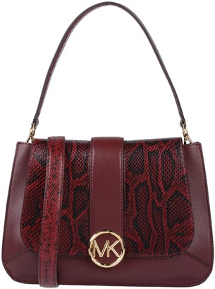 MICHAEL Michael Kors Handbags - Item 45454077RK