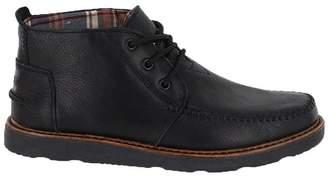 Toms Men's Chukka Boot Boot 9 D (M)