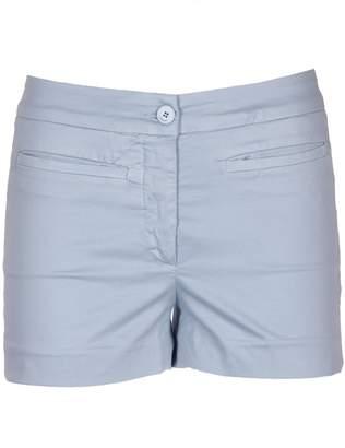 Dondup Happy Shorts