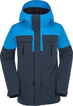 Volcom Men's Alternate Jacket