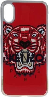 Kenzo Tiger Iphone X Case