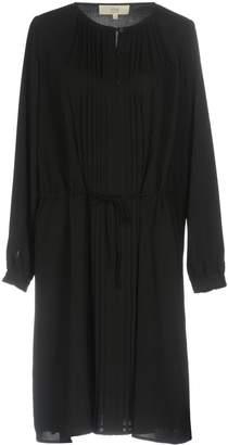 Vanessa Bruno ATHE' Knee-length dresses