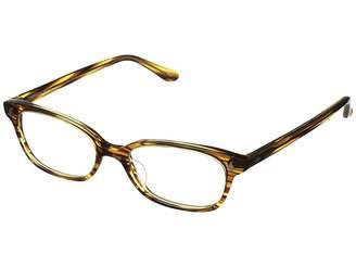 02ba9329948 Corinne Mccormack Reading Glasses - ShopStyle